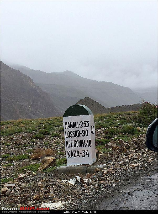 A Hatchback and an epic 2000 kms road-trip to Spiti-img_0229_2.jpg