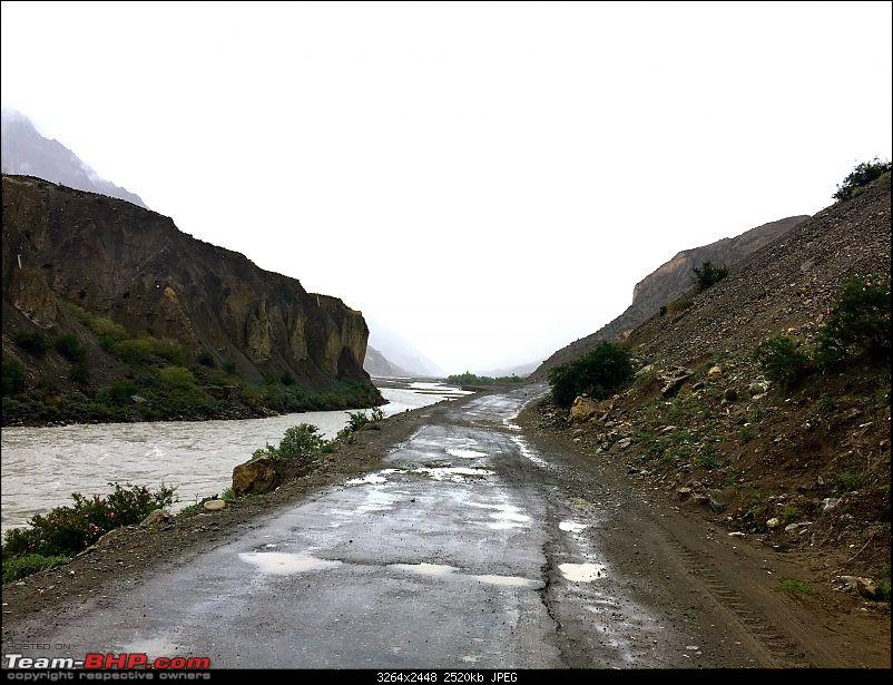 A Hatchback and an epic 2000 kms road-trip to Spiti-img_0237.jpg