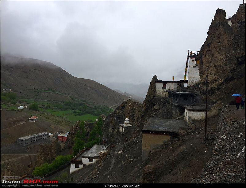 A Hatchback and an epic 2000 kms road-trip to Spiti-img_0249.jpg