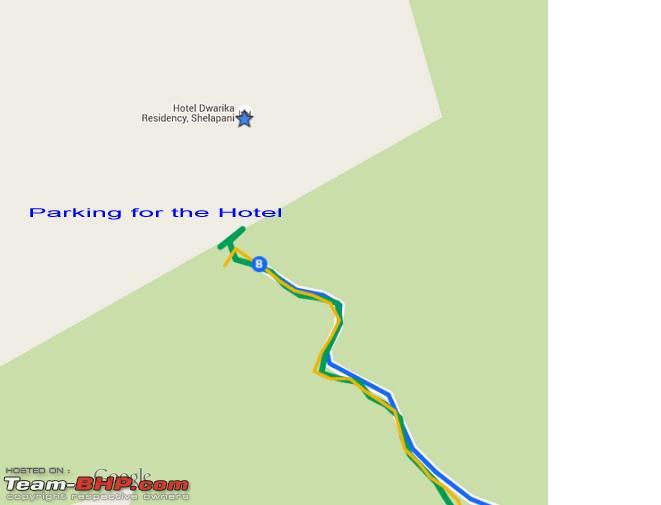 Name:  Walk to Dwarika Residency.jpg Views: 1008 Size:  81.4 KB
