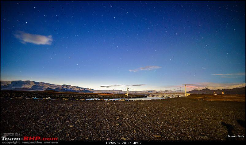 Iceland: A song of Ice and Fire-a7_00966_lrx2.jpg