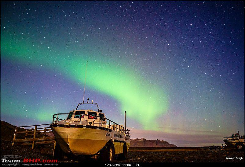 Iceland: A song of Ice and Fire-a7_01009_lrx2.jpg