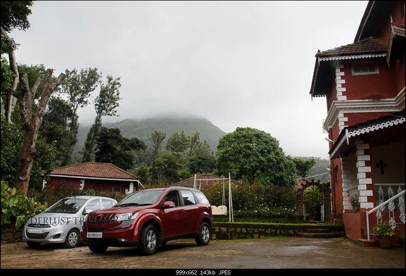Wanderlust Traveller: Chikmagalur (KA) in search of rain-suh_2328.jpg