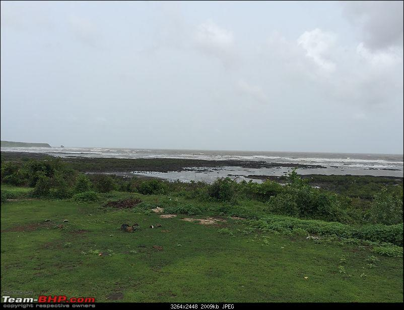 Diveagar and Harihareshwar Beaches: Perfect Getaway to just lie around and do nothing-first-photostop1.jpg