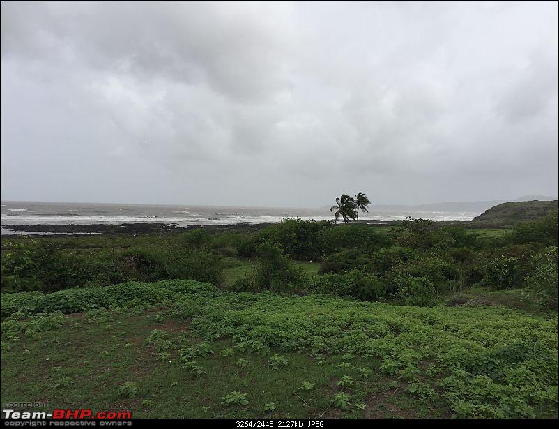 Diveagar and Harihareshwar Beaches: Perfect Getaway to just lie around and do nothing-first-photostop2.jpg