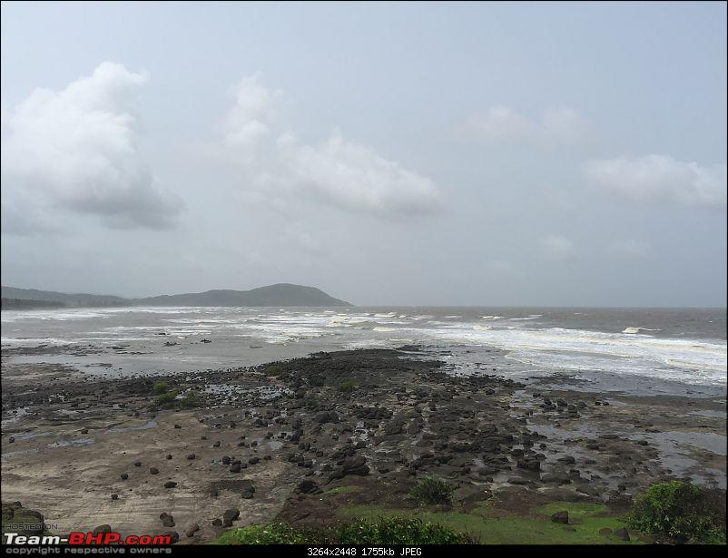 Diveagar and Harihareshwar Beaches: Perfect Getaway to just lie around and do nothing-third-photostop1.jpg
