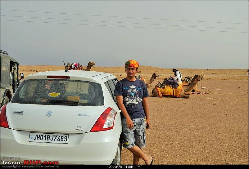 Ranchi to Jaisalmer...and lots of things in between!-17.jpg