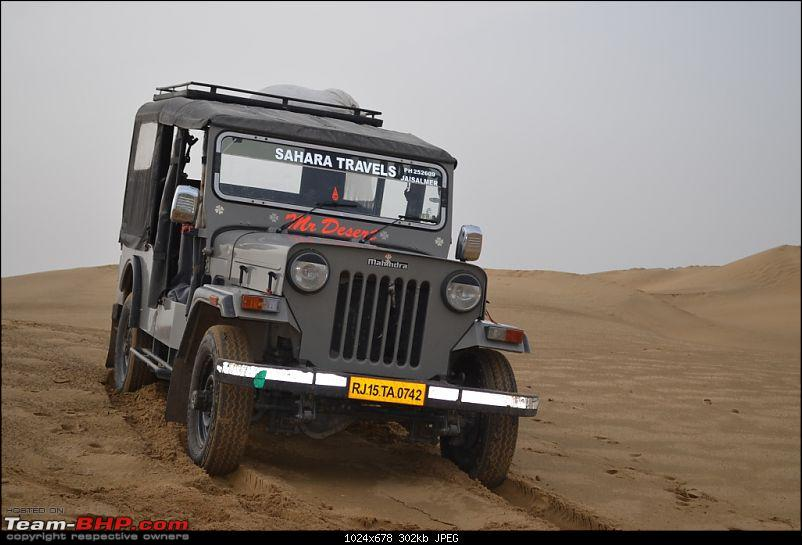 Ranchi to Jaisalmer...and lots of things in between!-18.jpg