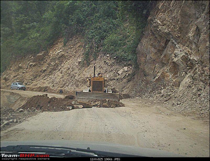 Wet Bhutan and Green Dooars-cleanup3.jpg