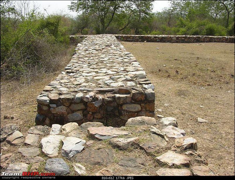 Trails of Magadh-dscn4797.jpg