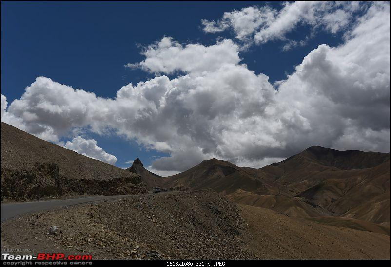 Catharsis of the soul: Ladakh!-2015061611h16m09dsc_0809.jpg