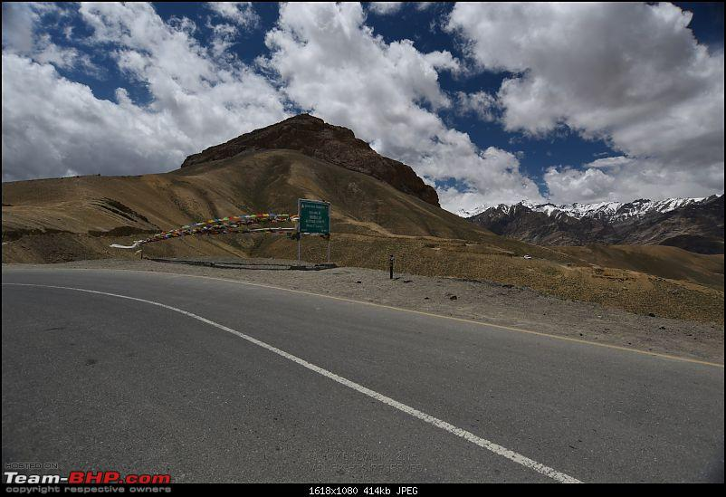 Catharsis of the soul: Ladakh!-2015061611h27m24dsc_0816.jpg
