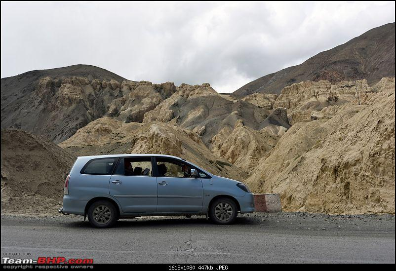 Catharsis of the soul: Ladakh!-2015061614h24m26dsc_0897.jpg