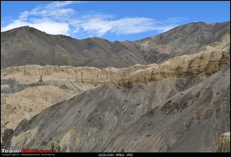 Catharsis of the soul: Ladakh!-2015061614h25m15dsc_0044.jpg
