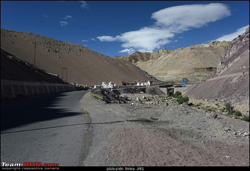 Catharsis of the soul: Ladakh!-2015061616h41m46dsc_0940.jpg