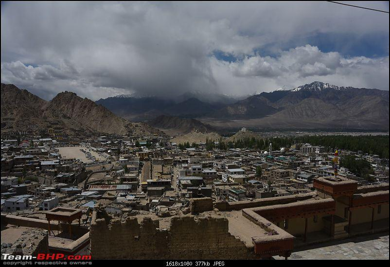 Catharsis of the soul: Ladakh!-2015061710h52m58dsc_0971.jpg