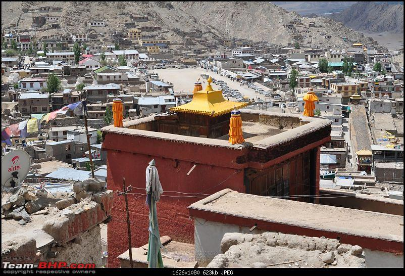 Catharsis of the soul: Ladakh!-2015061710h53m31dsc_0136.jpg
