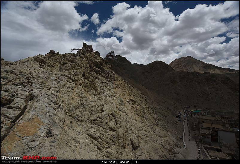 Catharsis of the soul: Ladakh!-2015061711h57m06dsc_0982.jpg