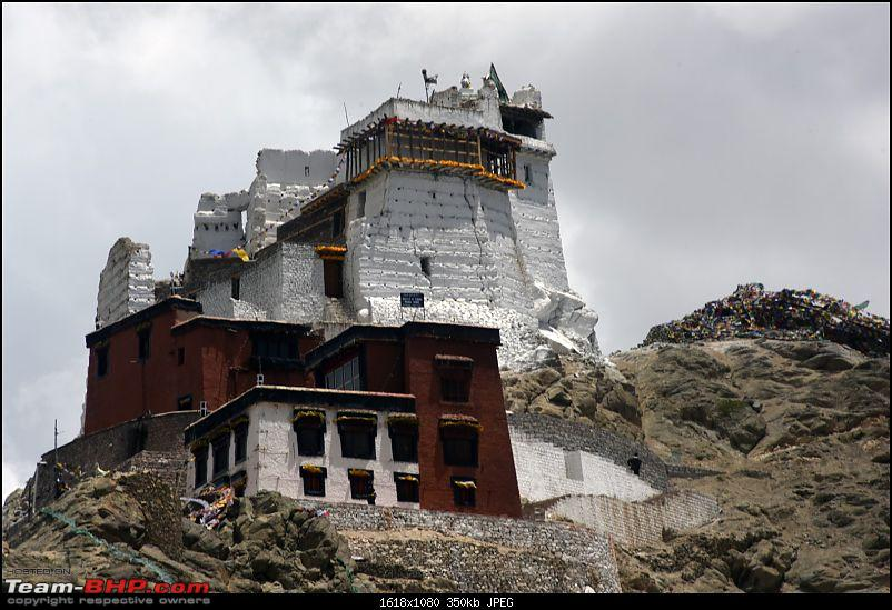 Catharsis of the soul: Ladakh!-2015061711h58m40dsc_0984.jpg