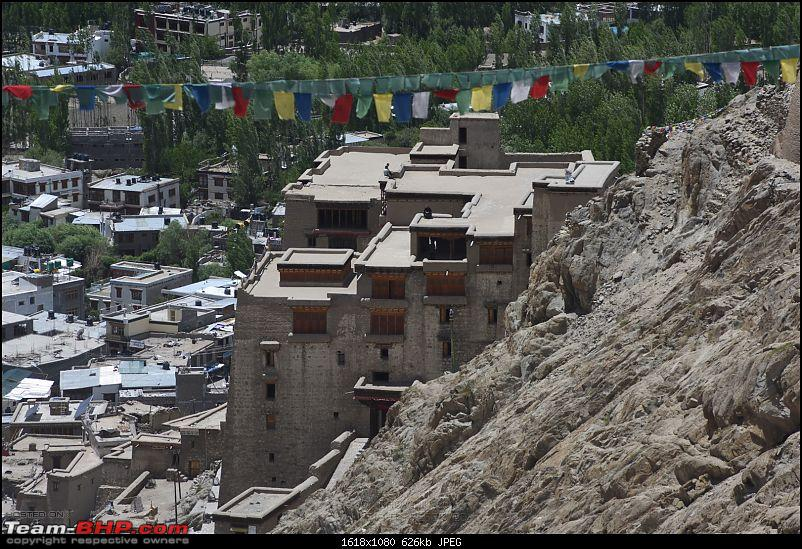 Catharsis of the soul: Ladakh!-2015061712h34m33dsc_0996.jpg