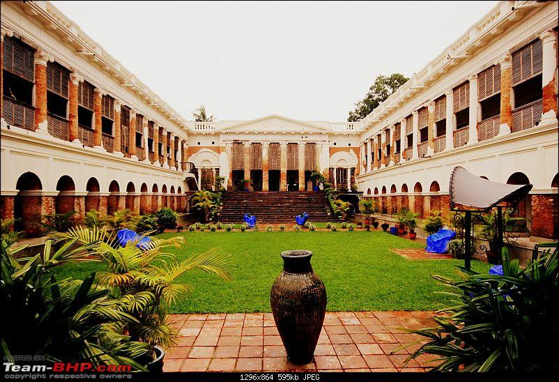 West Bengal - A treasure for tourists-bhp1.jpg