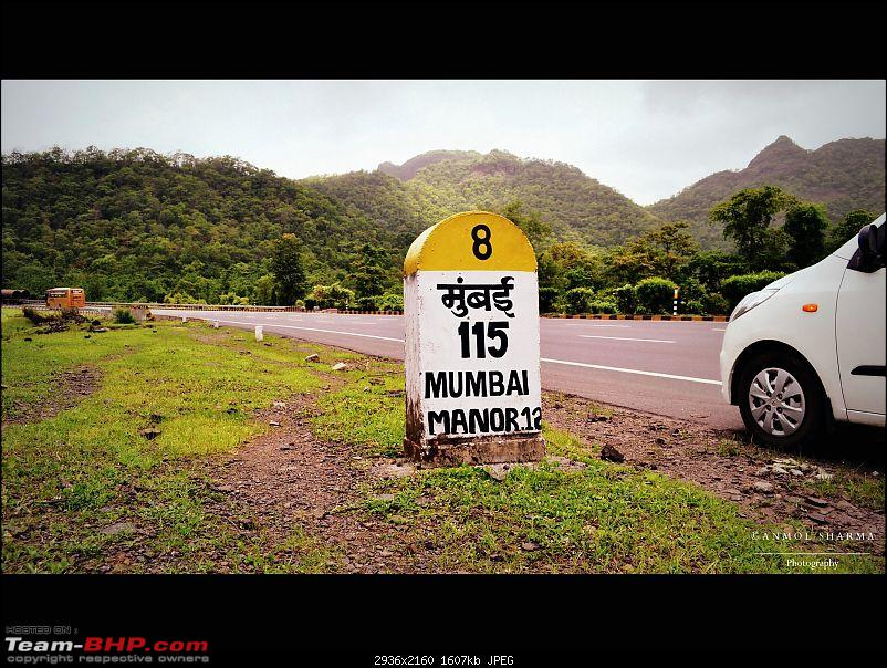The Great Indian Road Trip - Delhi to Mumbai - 1500+ kms of pure bliss!-dsc_6225.jpg