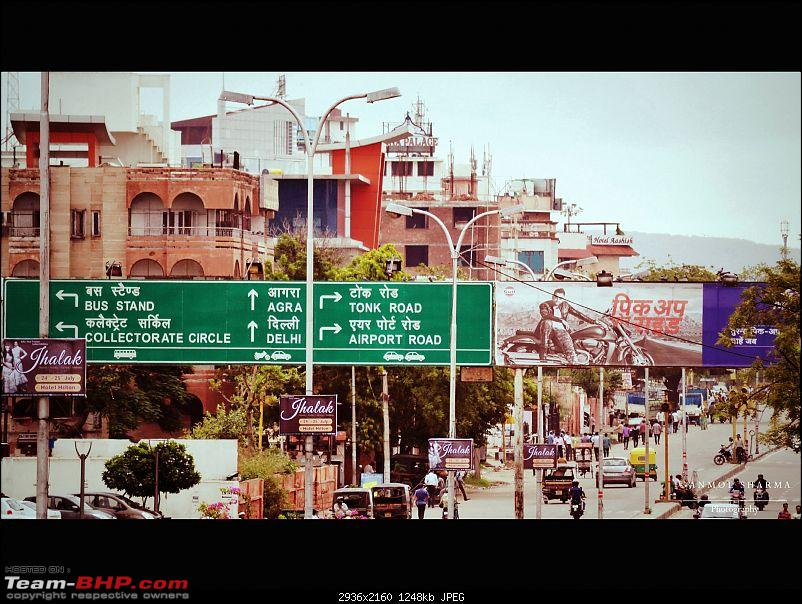 The Great Indian Road Trip - Delhi to Mumbai - 1500+ kms of pure bliss!-dsc_5309.jpg