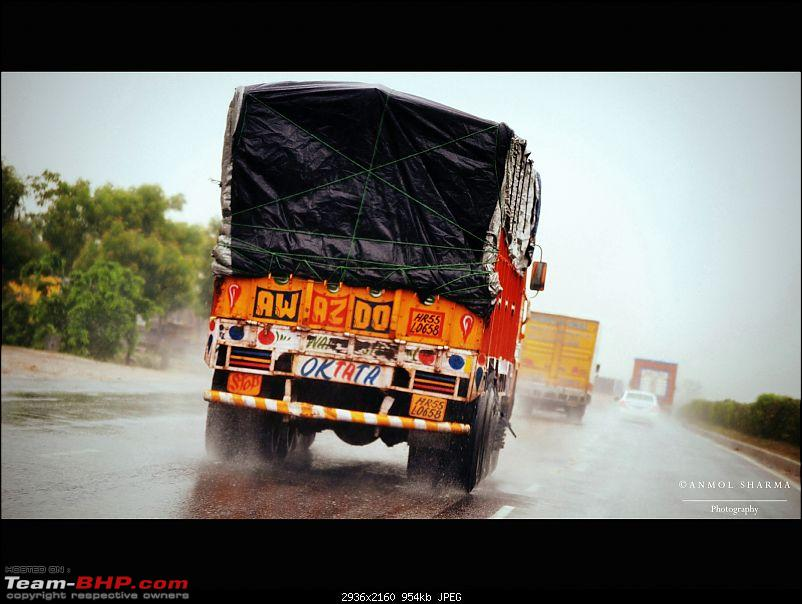 The Great Indian Road Trip - Delhi to Mumbai - 1500+ kms of pure bliss!-dsc_5316.jpg