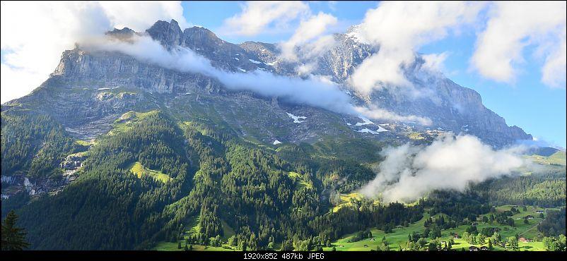 Amazing Switzerland - A short trip to Heaven on Earth!-s6jungfrau.jpg