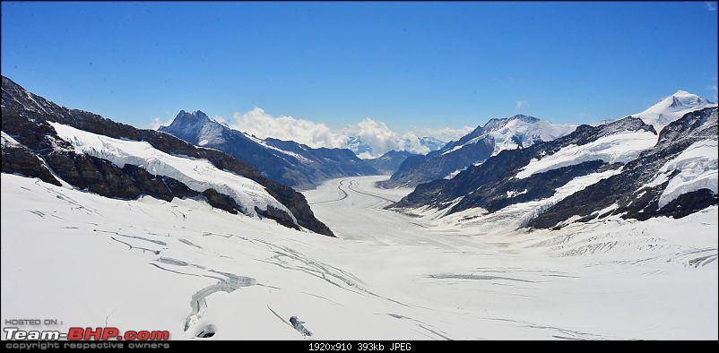 Amazing Switzerland - A short trip to Heaven on Earth!-s7jungfrauglacier.jpg