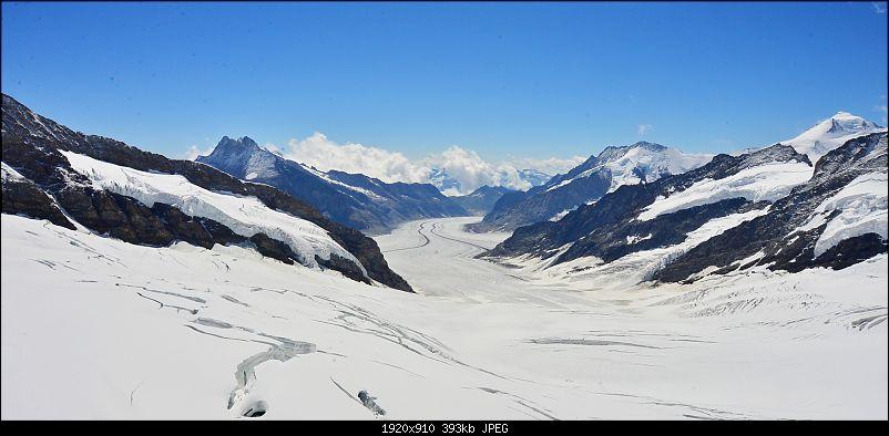 Amazing Switzerland - A short trip to Heaven on Earth!-s7jungfrauglacier.jpg