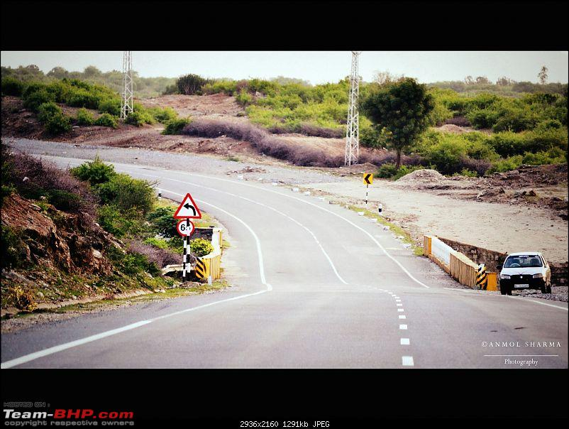 The Great Indian Road Trip - Delhi to Mumbai - 1500+ kms of pure bliss!-dsc_5687.jpg