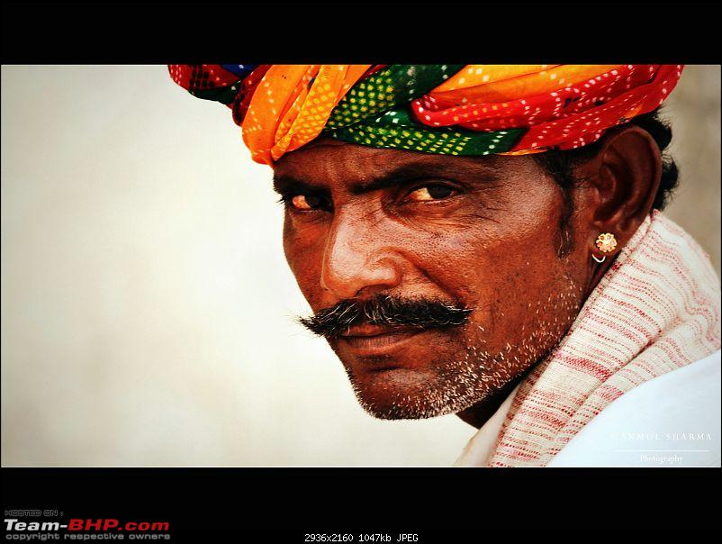 The Great Indian Road Trip - Delhi to Mumbai - 1500+ kms of pure bliss!-dsc_5742.jpg