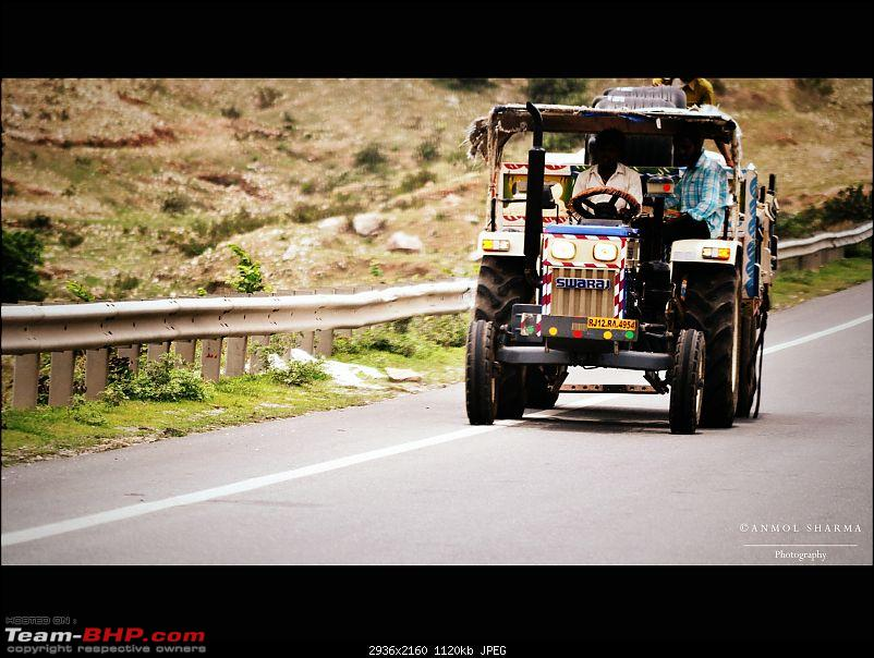 The Great Indian Road Trip - Delhi to Mumbai - 1500+ kms of pure bliss!-dsc_5894.jpg