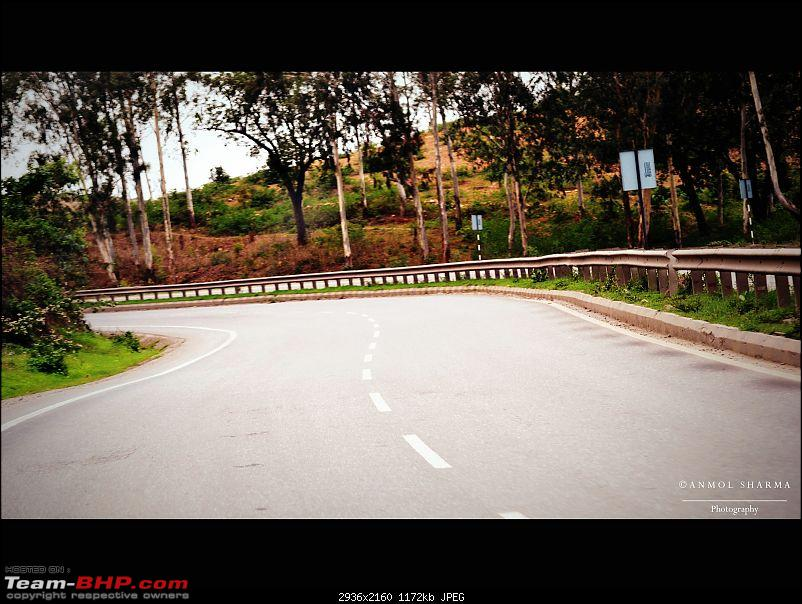The Great Indian Road Trip - Delhi to Mumbai - 1500+ kms of pure bliss!-dsc_5912.jpg