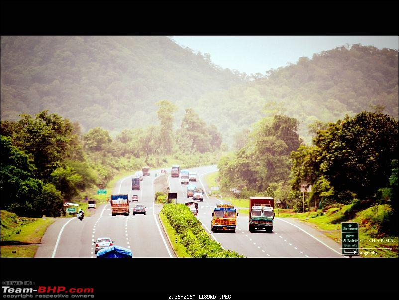 The Great Indian Road Trip - Delhi to Mumbai - 1500+ kms of pure bliss!-dsc_6173.jpg