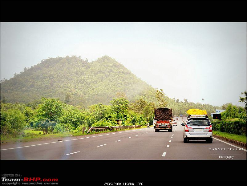 The Great Indian Road Trip - Delhi to Mumbai - 1500+ kms of pure bliss!-dsc_6177.jpg