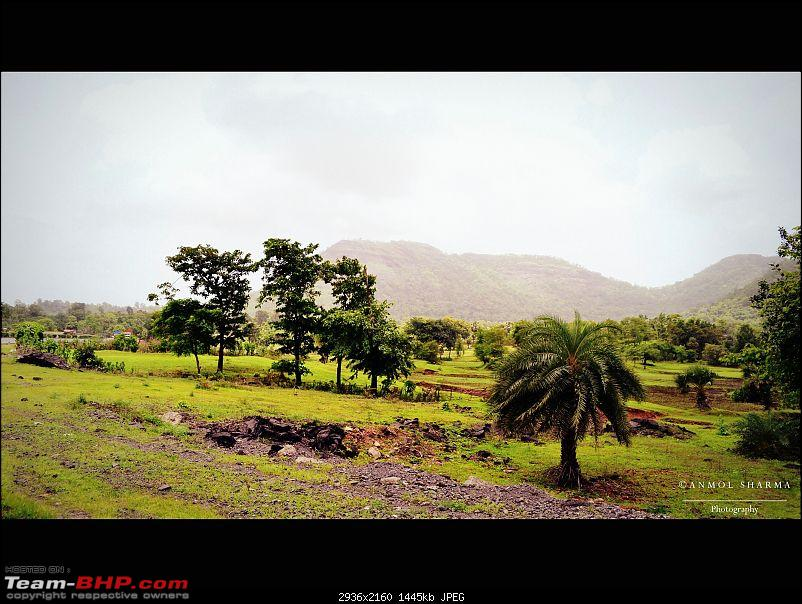 The Great Indian Road Trip - Delhi to Mumbai - 1500+ kms of pure bliss!-dsc_6228.jpg