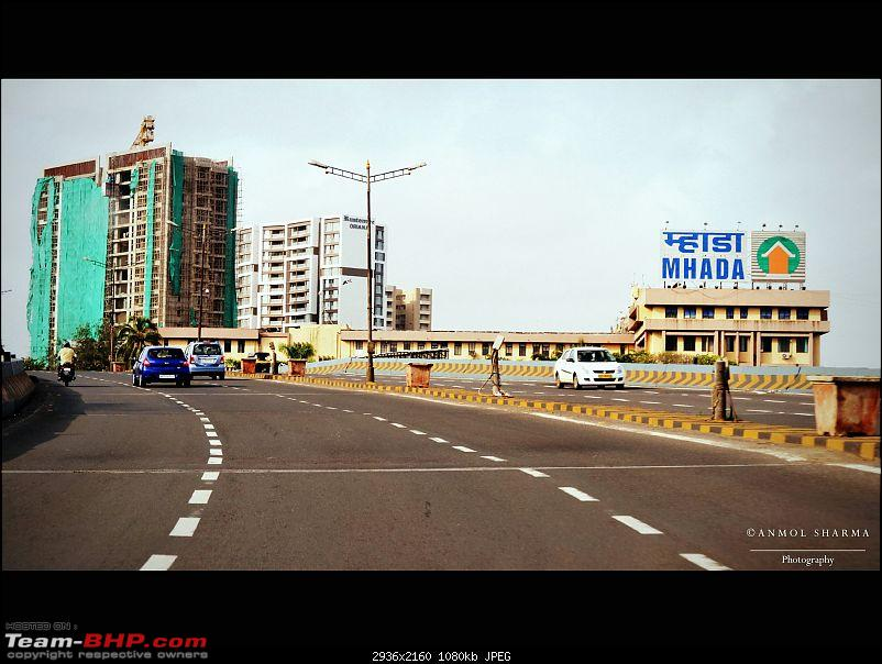 The Great Indian Road Trip - Delhi to Mumbai - 1500+ kms of pure bliss!-dsc_6664.jpg
