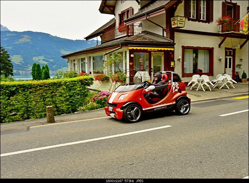 Amazing Switzerland - A short trip to Heaven on Earth!-sam_3012.jpg
