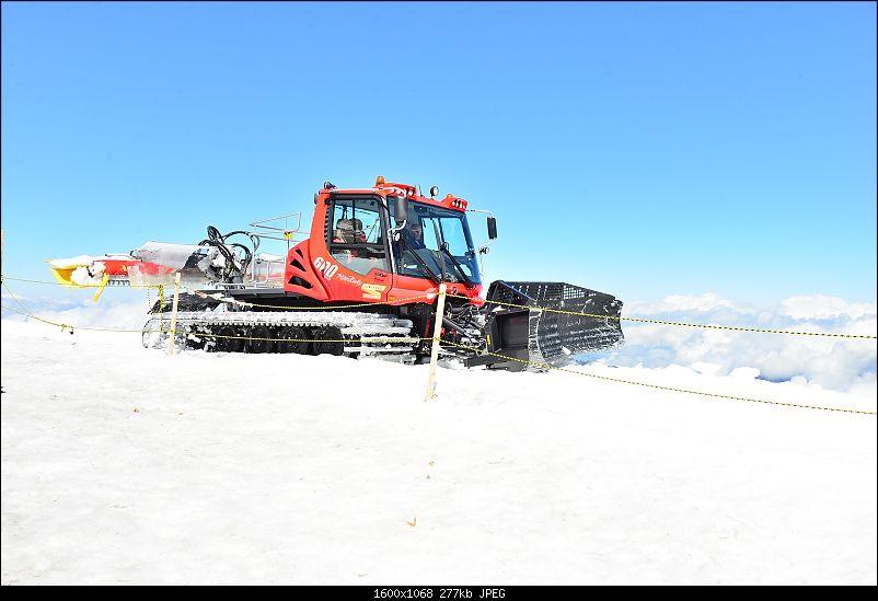 Amazing Switzerland - A short trip to Heaven on Earth!-sam_3187.jpg
