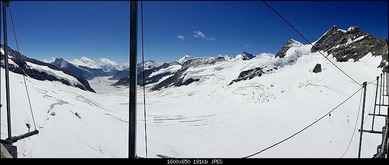 Amazing Switzerland - A short trip to Heaven on Earth!-20150727_115759.jpg
