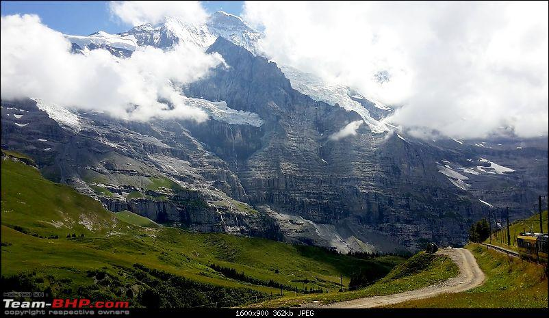 Amazing Switzerland - A short trip to Heaven on Earth!-20150727_143409.jpg