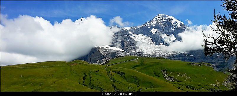 Amazing Switzerland - A short trip to Heaven on Earth!-20150727_143447.jpg