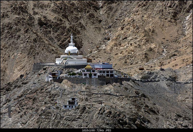 Catharsis of the soul: Ladakh!-2015061713h00m30dsc_1010.jpg