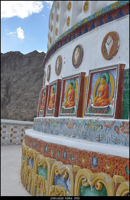Catharsis of the soul: Ladakh!-2015061716h57m51dsc_0235.jpg