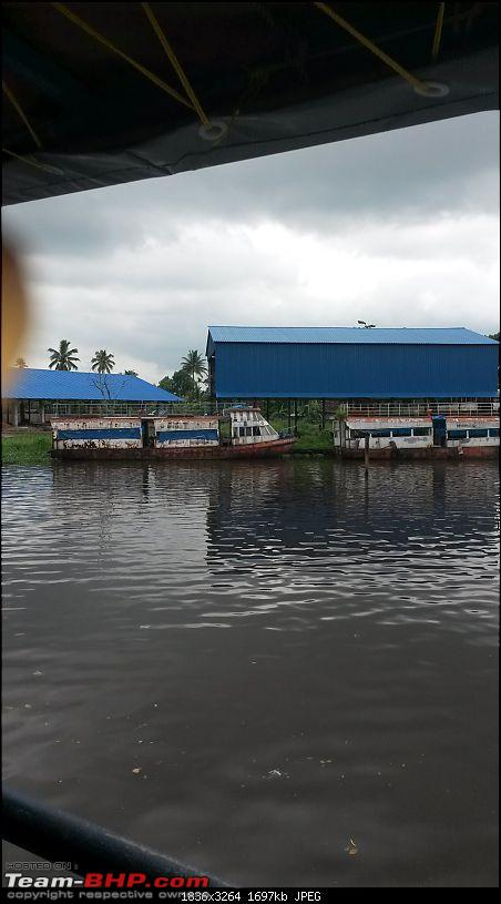 "Cruising the Kerala backwaters in a passenger boat - The ""See Kuttanad"" service-20150723_110838.jpg"