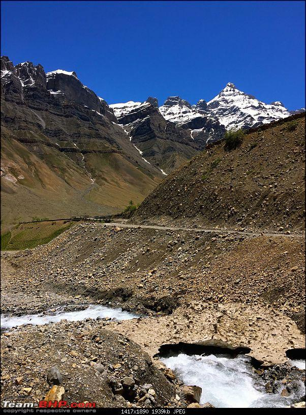 A Hatchback and an epic 2000 kms road-trip to Spiti-img_0317.jpg