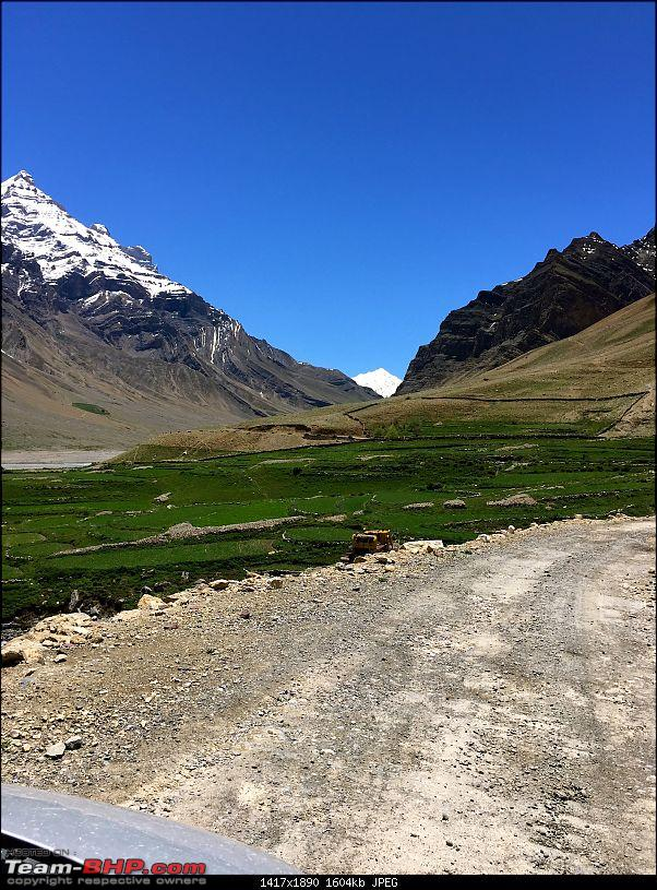 A Hatchback and an epic 2000 kms road-trip to Spiti-img_0321.jpg