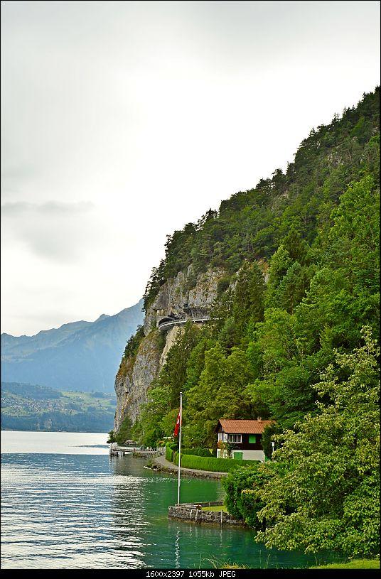 Amazing Switzerland - A short trip to Heaven on Earth!-sam_3102.jpg